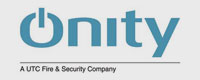 Onity logo