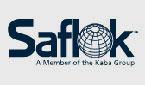 saflok_logo